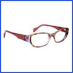 dec9403cee0 Face a Face Glasses EPOCA 1 2040. Urban Optiks Optometry