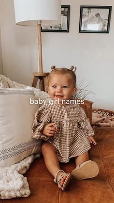 Southern Baby Girl Names, Country Baby Names, Cute Baby Girl Names, Little Girl Names, Unique Baby Names, Pretty Names, Cute Names, Kid Names, Cute Baby Photos