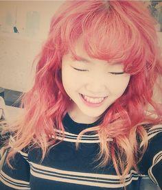 #Soohyun