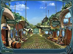 dream chronicles - Google Search