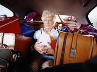 AARP and Frommers: How to Successfully Book a Last Minute Vacation
