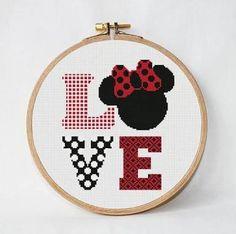 cute simple cross stitch pattern ile ilgili görsel sonucu