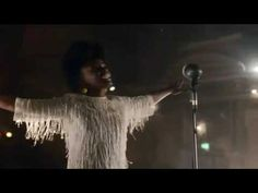 The Noisettes - Never Forget You