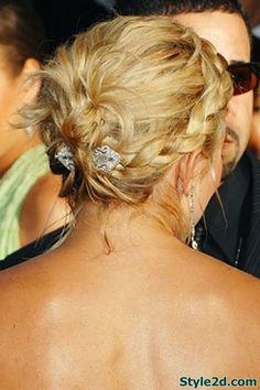 Best short braid hairstyles women img7daed7e73f9004a12