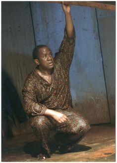 Lucian Msamati as Salladhor Saan