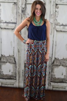 Old World Dress – The ZigZag Stripe - FREE SHIPPING with code ZZS9