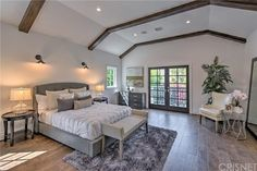 4469 Stern Avenue, Sherman Oaks CA: 5 bedroom, 5 bathroom Single Family residence built in 2015.  See photos and more homes for sale at https://www.ziprealty.com/property/4469-STERN-AVE-SHERMAN-OAKS-CA-91423/5184788/detail?utm_source=pinterest&utm_medium=social&utm_content=home