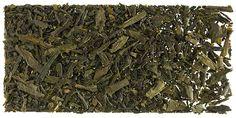 Japan Sencha How To Dry Basil, Herbs, Tent, Herb