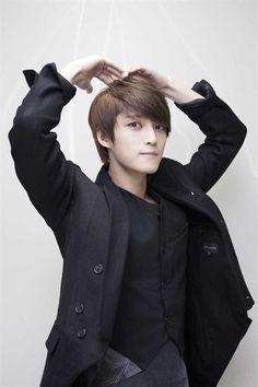 JYJ ジェジュン「ファンが好きな曲、歌います」…12日(土)19時からイベント開催 - K-POP - 韓流・韓国芸能ニュースはKstyle