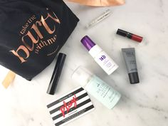 sephora play december 2016