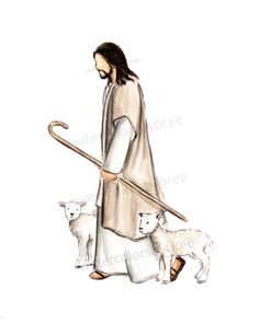 beautiful watercolor pictures of Jesus Christ Jesus Christ Drawing, Jesus Christ Painting, Jesus Drawings, Jesus Art, Watercolor Pictures, Watercolor Portraits, Watercolour, Jesus Sketch, Pictures Of Jesus Christ