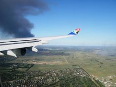 buenos aires flight with SAA Clueless, Airplane View, Travel, Buenos Aires, Viajes, Destinations, Traveling, Trips, Tourism