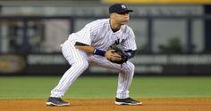 Derek Jeter will lead Yankees on one last run