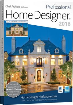 The 555 best OyDeals images on Pinterest   Architecture design ... Home Design Suite on home design portfolio, home design house, home design bathroom, home design interior, home design garden, home design bedroom, home design shop, home design building, home design kitchen, home design studio, home design office, home design software, home design showroom, home design loft, home design business, home design floor, home design bar, home design cottage, home design den, home design collection,