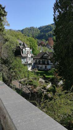Great Nice Home In Thun.