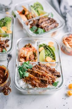 21 Mouth Watering Slow Cooker Recipes To Keep You Warm This Winter Slow Cooker Recipes, Beef Recipes, Asian Recipes, Recipies, Oriental Recipes, Detox Recipes, Chicken Recipes, Clean Eating, Healthy Eating