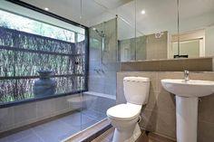 Bathroom Design Glass Window For Bathroom Design Ideas  Glass Bathroom Design Ideas  Things to Consider in Planning Bathroom Design