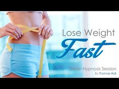 Be Positive & Learn To Love Yourself - Sleep Hypnosis Session By Thomas Hall - YouTube