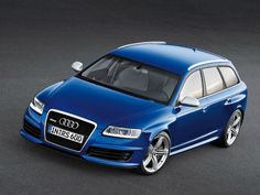 """Good to see that Audi Netherlands kept his word. Namely a price previously promised """"under for the Audi Avant, it now appears that they are there for more than euros under its hiding. We also know when the first copies will be in the Netherlands Audi A3, Audi A6 4f, Bmw Z4, Audi Rs6 Avant, A6 Avant, Red Audi, Wallpapers Wallpapers, Hd Backgrounds, Hd Wallpaper"""