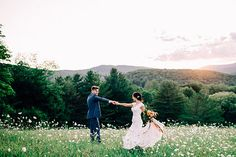 Photo from Rawan & Adrian collection by Cambria Grace Photography