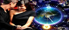 Vashikaran is an extremely vital piece of Indian astrology framework. Love vashikaran mantras and spells are used to get your lost love back into your life or put needed individual under your control or appeal him/her towards. For more information visit our website : http://lovevashikaranexpert.in/