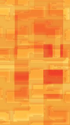 Square world pattern orange yellow iphone se wallpaper. Nature Wallpaper, Wallpaper S, Pattern Wallpaper, Orange Background, Blurred Background, Background Images For Websites, Iphone 6 Plus Wallpaper, Iphone Wallpapers, Phone Backgrounds