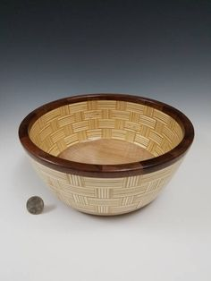 round cute small decorative bulk willow baskets with rope.htm 12 best wood pieces images wood pieces  wood  serving bowls  12 best wood pieces images wood