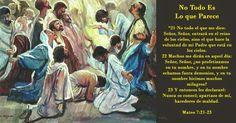 reavivados por tu palabra, estudio de la Biblia, hedjusan, edgarh, edgarhj, iglesia adventista, escudriñar