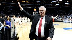 Wisconsin coach Bo Ryan retiring; Greg Gard named interim coach