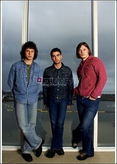 Stereophonics Hooked On Phonics, Just Love, My Favorite Things, Music, Musica, Musik, Muziek, Music Activities
