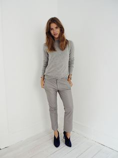 Gina Tricot Close Up Collection - TRINE'S WARDROBE