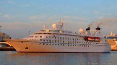 Star Legend Scares With Sunrise … – Find Ship Tracker, Opera House, Sunrise, Stars, Building, Travel, Legends, Viajes, Buildings