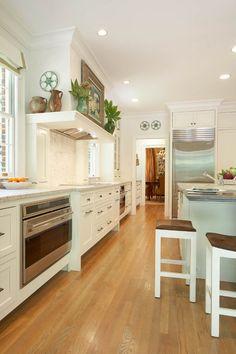Kitchen Design Ideas #Kitchen #Design Ideas