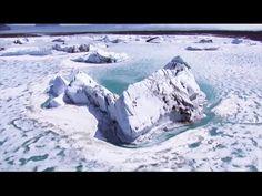 Documentaire «A la découverte du cercle polaire» en streaming, une introduction aux enjeux majeurs du cercle Arctique – Docuclimat, comprendre pour mieux agir!