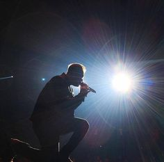 Christian Singers, Christian Music, Jeremy Camp, Matthew West, Itunes, Darth Vader, Camping, Concert, Life