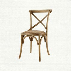 Kensington Side Dining Chair