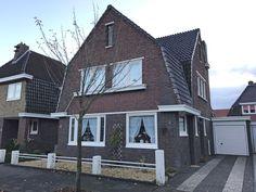 Woning gevonden in Winschoten via funda http://www.funda.nl/koop/winschoten/huis-49941400-burg-schonfeldsingel-34/