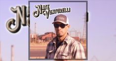 Northwest Indiana Country Singer Songwriter