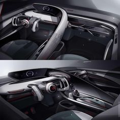 754 Best Car Car Interior Images In 2019 Car Interiors Car