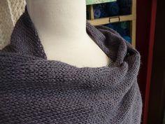 Ravelry: Close Knit (Portland) - patterns Sport Weight Yarn, Cowl Scarf, Crochet Fashion, Knitting Patterns, Cowl Patterns, Knitting Projects, Knit Crochet, Crochet Style, Free Pattern