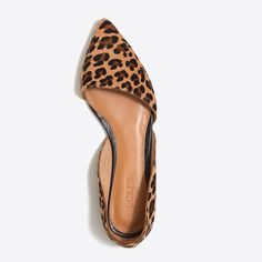 Crew Factory for the Zoe calf hair d'Orsay flats for Women. Find the best selection of Women Clothing available in-stores and online. Bedroom Built Ins, Closet Bedroom, Master Bedroom, Young House Love, Fall Fashion Trends, Autumn Fashion, Women's Fashion, Fashion Ideas, Fashion Shoes