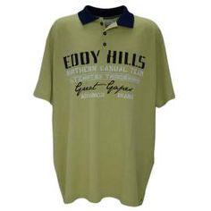 EH melírzöld piké Polo Shirt, Polo Ralph Lauren, Mens Tops, Shirts, Polos, Polo Shirts, Polo, Dress Shirts, Shirt