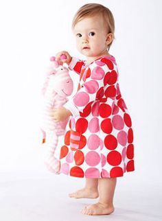Is Buying Baby Clothes Online A Great Idea With Jcpenney Coupon Code 30% Off - One of the most exciting phases of one's life is parenting and it is the most delicate one for sure. Indeed, you are overwhelmed to become a parent. However, with parenting come a number of responsibilities. The very first responsibility is to shop for your new born. Thus, when it comes to purchasing sleepwear for your newborn or baby clothes for your toddlers,..