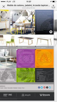 Desktop Screenshot, Living Room