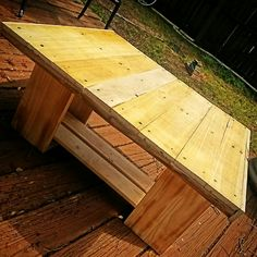#palletwood,#palletwoodproject,#reclaimedwood,#trending, #afternoonproject, #upcycled,#woodprojects,#toyorican,#palletwoodcreations,#