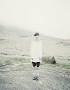 RAFAŁ MILACH | PHOTOGRAPHER AND BOOK ARTIST | Iceland | AFPHOTO