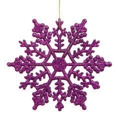 Pin on DIY Holiday Decor