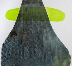 Monique van Genderen, 'Untitled,' 2013, Ameringer | McEnery | Yohe
