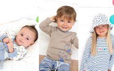 Kinderkleidung ohne Gift: 5 empfehlenswerte Marken