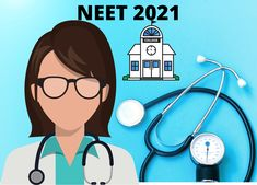 NEET 2021 to be conducted two times in Year - Health Ministry Health Ministry, Entrance Exam, Times